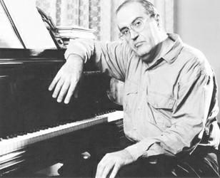 钢琴大师格里戈雷沪上献艺