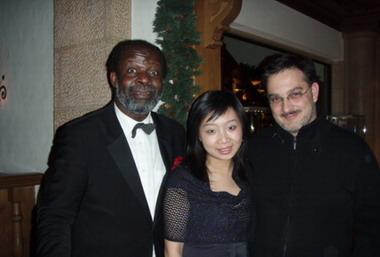 武汉美女颠覆中国30年不变的钢琴教材