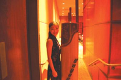美纪念尼克松诞辰 华裔古筝演奏宣扬中国文化