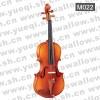 红棉M022型 云杉木面板乌木配件15寸中高级中提琴
