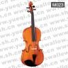 红棉M023型 云杉木面板虎纹乌木配件14寸高级中提琴