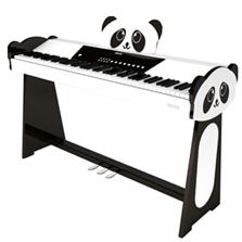 致嘉牌电子琴