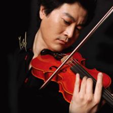 凤灵牌小提琴