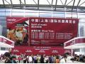 2013年上海乐器展组图 (172)