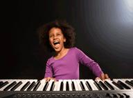 电钢琴新闻
