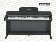 电钢琴商品
