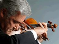 小提琴新闻