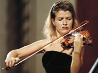 小提琴资讯