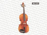 小提琴商品