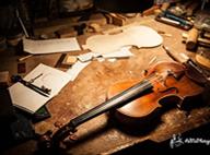 小提琴服务