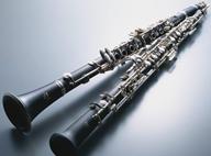 单簧管品牌
