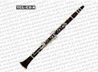 单簧管商品