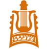 2014年上海音乐学院管乐、打击乐表演文凭级考级