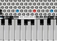 手风琴知识