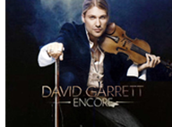 小提琴视频