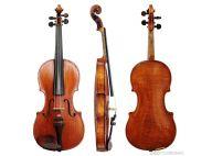 首页小提琴团购