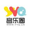YYQ音乐圈
